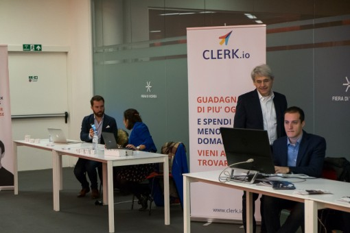 clerk-io-ecommerce-strategies-2016