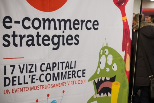 ecommerce-strategies-1