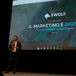 EWOLF: Digital Commerce Boutique. Solo Consulenti Senior Ecommerce