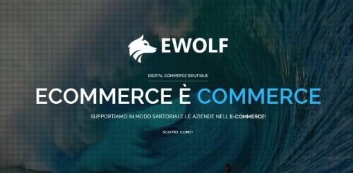 ewolf