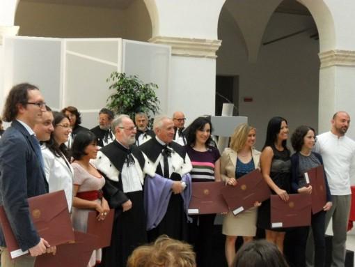 img-masci-2011
