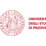 WMR Digital Group Partner Del MASCI | Master Commercio Internazionale Università Di Padova