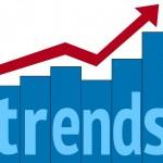 Trend 2017 Per Chi Ha Un Ecommerce