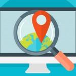 Guida Local SEO, Ottimizzazione Geografica, Google My Business
