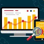 10 Metriche Google Analytics Per Ecommerce