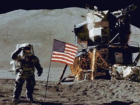 Luna-1969