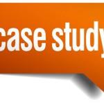 Caso Di Successo AdWords: – 73% COS Con Segmentazione E Remarketing | Ollo Store