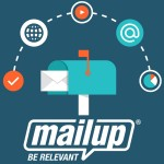 Email Marketing Automation: MailUp Intervista Andrea Cappello