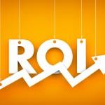 Migliorare Olisticamente Il ROI Nelle Campagne AdWords