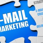 Email Marketing Automation Con MailUp