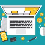 10 Principi Per La Promozione Online (propedeutici il successo)