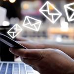 Email Marketing Automation Coi Migliori Docenti
