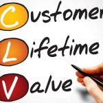 Customer Lifetime Value Per L'Ecommerce (E Non Solo): E Il ROI Schizza Alle Stelle!