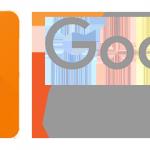 Il Nuovo Google Analytics: Gli Utenti Prima Di Tutto