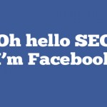 Guida SEO Per La Pagina Facebook (Fan Page)