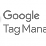 Perché Implementare Google Tag Manager?