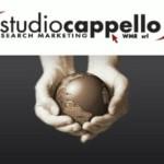 Analisi Dei Principi Con Cui Ho Creato Studio Cappello
