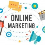 Le Tecniche Di Digital Marketing Più Autorevoli Per Il 2017 E Oltre…