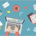 Web Copywriting: Scopri Le Esigenze Dell'Utente