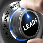 Dati, Tattiche E Strategie Di Lead Generation