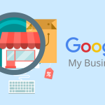 Local SEO: I Post In Google MyBusiness Pages