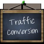 Come Sta Andando Il Traffico Al Sito? Io Non Misuro Il Traffico!