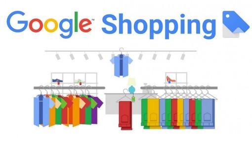 annunci-google-shopping