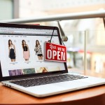 Abbigliamento: Come Acquistano Gli Italiani Online