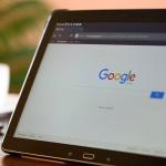 App Google MyBusiness: Come Funziona?