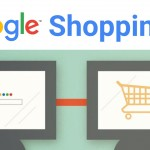 Google Shopping: I Segreti Per Massimizzare Le Vendite