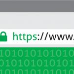 Migrazione HTTP > HTTPS: Gli Errori SEO E AdWords Da Evitare