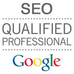 Certificazione SEO E Web Marketing