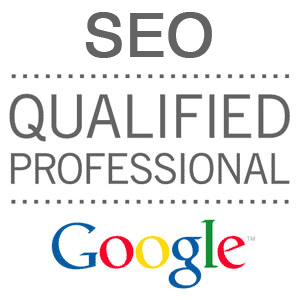 hire-seo-expert-services