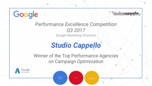 Google_Performance_Excellence_Competition