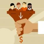 Come Stimare Il Valore Di Conversione (Per Lead E Vendite)