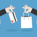 Fare E-commerce VS Essere E-commerce: Concetti Chiave