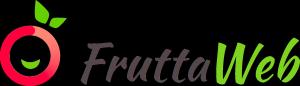 Logo FruttaWeb Horizontal