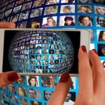 Content Marketing Nel 2017: Personalizzazione