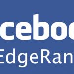 Nuovo Algoritmo Facebook 2018: Cosa Cambia Per Aziende E Per Agenzie Social?