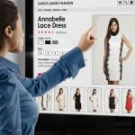 Ecommerce Abbigliamento & Trasformazione Del Negozio Fisico Nel 2018