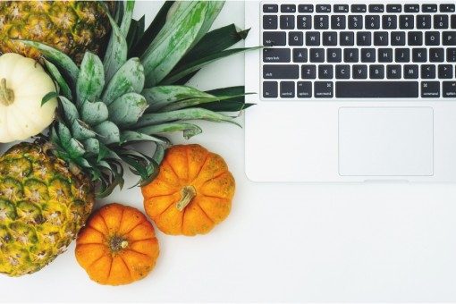 intervista-fruttaweb