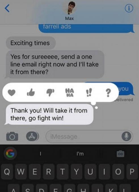 text-shortcuts2