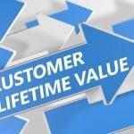 Customer Lifetime Value: L'Unica Metrica Valida Per Fare Marketing