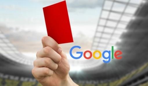 guest-post-penalizzazioni-google