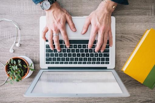 web-copywriter-cose-e-cosa-fa