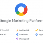 Studio Cappello Agenzia Google Analytics Marketing Platform Certified Partner