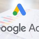 Google Cambia Pelle: AdWords Diventa Google Ads E Non Solo