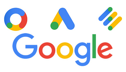 google-ads-rebrand-1530098221