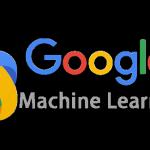 Google Ads: Le 7 Novità Che Devi Sapere. Dal Google Marketing Live