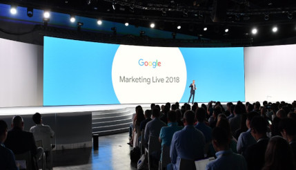 google-marketing-live-2018_rev